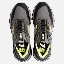 Мужские кроссовки New Balance MS997SKC Outdoor Pack Grey/Black фото- 5