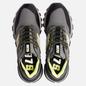 Мужские кроссовки New Balance MS997SKC Outdoor Pack Grey/Black фото - 1
