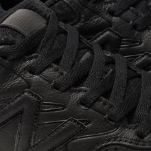 Мужские кроссовки New Balance MW840BK2 Black фото- 3