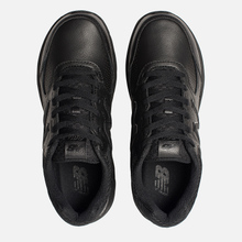 Мужские кроссовки New Balance MW840BK2 Black фото- 4
