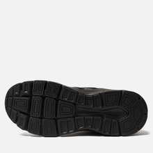 Мужские кроссовки New Balance MW840BK2 Black фото- 5