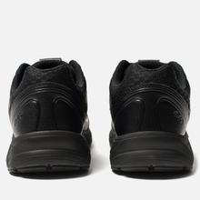 Мужские кроссовки New Balance MW840BK2 Black фото- 6