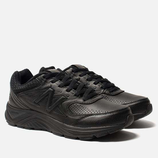Мужские кроссовки New Balance MW840BK2 Black
