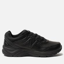 Мужские кроссовки New Balance MW840BK2 Black фото- 0