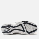 Мужские кроссовки New Balance MX608WT White фото- 4