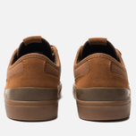 Мужские кроссовки New Balance NM379BWT Brown фото- 3