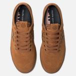 Мужские кроссовки New Balance NM379BWT Brown фото- 5