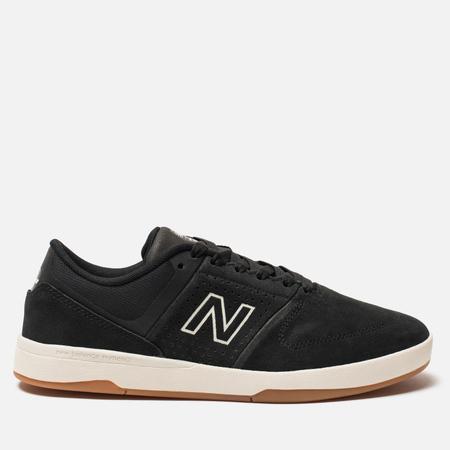 Мужские кроссовки New Balance NM533BC2 Black
