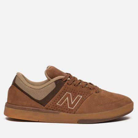 Мужские кроссовки New Balance NM533BG2 PJ Ladd V2 Camel
