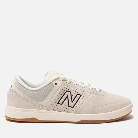 Мужские кроссовки New Balance NM533NG2 White