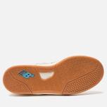 Мужские кроссовки New Balance NM533NG2 White фото- 4