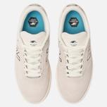 Мужские кроссовки New Balance NM533NG2 White фото- 5