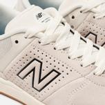 Мужские кроссовки New Balance NM533NG2 White фото- 6