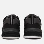 Мужские кроссовки New Balance NM868BWH Black/Grey фото- 3