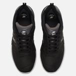 Мужские кроссовки New Balance NM868BWH Black/Grey фото- 4
