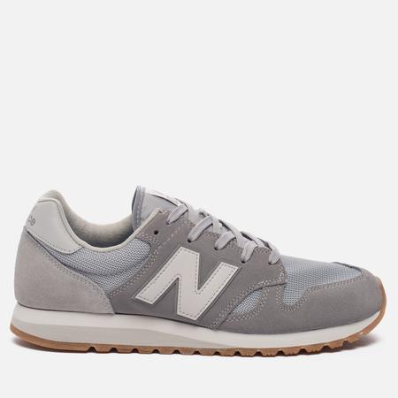 Мужские кроссовки New Balance U520AF Cool Grey