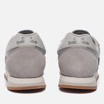 Мужские кроссовки New Balance U520AF Cool Grey фото- 3