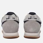Мужские кроссовки New Balance U520AG Phantom фото- 3