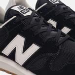 Мужские кроссовки New Balance U520AG Phantom фото- 5
