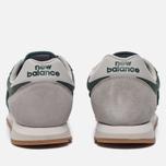 Мужские кроссовки New Balance U520AI Cilantro/Sycamore фото- 3