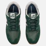 Мужские кроссовки New Balance U520AI Cilantro/Sycamore фото- 4