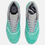 Мужские кроссовки New Balance x Concepts M997NSY New York Turquoise фото- 4