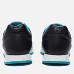 Мужские кроссовки New Balance x Hanon U520HNF Fishermans Blues фото- 5