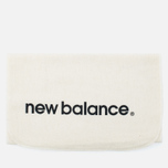 Мужские кроссовки New Balance x Horween Leather Co M1300 Explorer Brown фото- 6