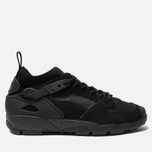 Мужские кроссовки Nike ACG Air Revaderchi Black/Anthracite/Black/Black фото- 0