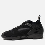 Мужские кроссовки Nike ACG Air Revaderchi Black/Anthracite/Black/Black фото- 1