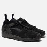 Мужские кроссовки Nike ACG Air Revaderchi Black/Anthracite/Black/Black фото- 2