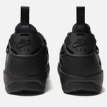 Мужские кроссовки Nike ACG Air Revaderchi Black/Anthracite/Black/Black фото- 3