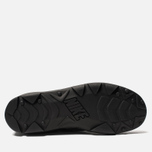 Мужские кроссовки Nike ACG Air Revaderchi Black/Anthracite/Black/Black фото- 4