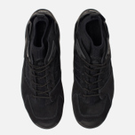Мужские кроссовки Nike ACG Air Revaderchi Black/Anthracite/Black/Black фото- 5