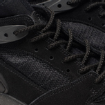 Мужские кроссовки Nike ACG Air Revaderchi Black/Anthracite/Black/Black фото- 6