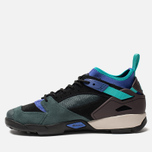 Мужские кроссовки Nike ACG Air Revaderchi Black/Clear Jade/Faded Spruce фото- 1