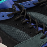 Мужские кроссовки Nike ACG Air Revaderchi Black/Clear Jade/Faded Spruce фото- 6