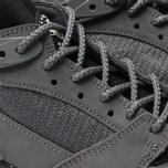 Мужские кроссовки Nike ACG Air Revaderchi Flint Grey/Black/Abyss/White фото- 4