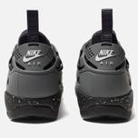 Мужские кроссовки Nike ACG Air Revaderchi Flint Grey/Black/Abyss/White фото- 5