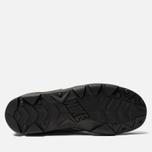 Мужские кроссовки Nike ACG Air Revaderchi Flint Grey/Black/Abyss/White фото- 6