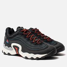 Мужские кроссовки Nike ACG Air Skarn Black/Habanero Red/Imperial Blue фото- 0