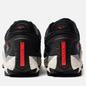 Мужские кроссовки Nike ACG Air Skarn Black/Habanero Red/Imperial Blue фото - 2