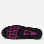 Мужские кроссовки Nike ACG Air Wildwood Black/Electric Green/Hyper Violet фото- 4