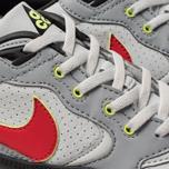 e684c25a Мужские кроссовки Nike ACG Air Wildwood Pure Platinum/Comet Red/Mist Blue/ Black