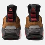 Мужские кроссовки Nike ACG Ruckel Ridge Light British Tan/Light British Tan фото- 3