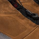 Мужские кроссовки Nike ACG Ruckel Ridge Light British Tan/Light British Tan фото- 6