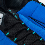 Кроссовки Nike Air Footscape NM Hyper Cobalt/Black/Summit White фото- 5