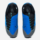 Кроссовки Nike Air Footscape NM Hyper Cobalt/Black/Summit White фото- 3
