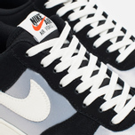 Мужские кроссовки Nike Air Force 1 '07 Black Sail/Wolf Grey фото- 5
