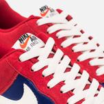 Мужские кроссовки Nike Air Force 1 '07 Gym Red Sail фото- 5